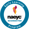 NAEYC Early Learning Program